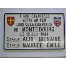 http://www.fonderie-gargam.fr/105-thickbox_default/plaque-commemorative.jpg