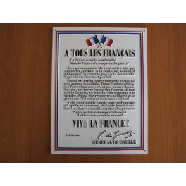 http://www.fonderie-gargam.fr/107-thickbox_default/plaque-commemorative.jpg