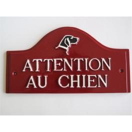 http://www.fonderie-gargam.fr/163-thickbox_default/refr-plaque-de-decoration-personnalisee.jpg