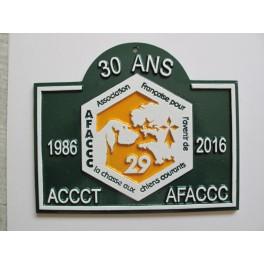 http://www.fonderie-gargam.fr/186-thickbox_default/plaque-de-concours-aluminium.jpg