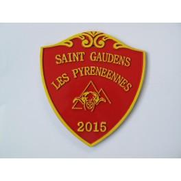 http://www.fonderie-gargam.fr/216-thickbox_default/plaque-de-concours-aluminium.jpg