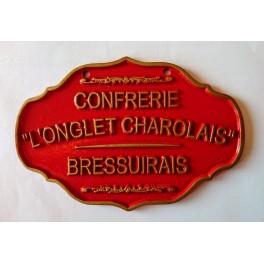 http://www.fonderie-gargam.fr/224-thickbox_default/medaille-confrerie.jpg