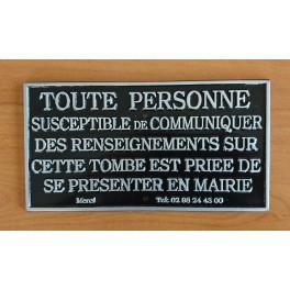 http://www.fonderie-gargam.fr/228-thickbox_default/plaque-tombe-abandonnee.jpg