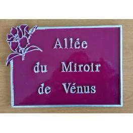 http://www.fonderie-gargam.fr/232-thickbox_default/plaque-allees-cimetieres.jpg