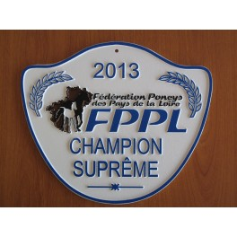 http://www.fonderie-gargam.fr/57-thickbox_default/plaques-concours-aluminium.jpg