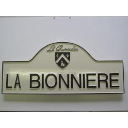 http://www.fonderie-gargam.fr/78-thickbox_default/plaque-de-lieux-dits-ou-de-fermes.jpg