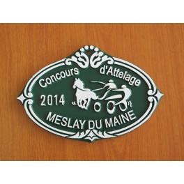 http://www.fonderie-gargam.fr/80-thickbox_default/plaques-concours-flots-coupes-et-trophees.jpg