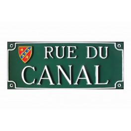 http://www.fonderie-gargam.fr/87-thickbox_default/plaque-de-rue-fonte-d-aluminium.jpg