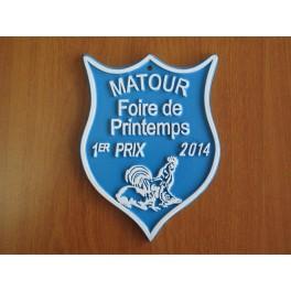 http://www.fonderie-gargam.fr/88-thickbox_default/plaque-de-concours-aluminium.jpg