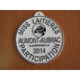 http://www.fonderie-gargam.fr/89-thickbox_default/plaque-de-concours-aluminium.jpg